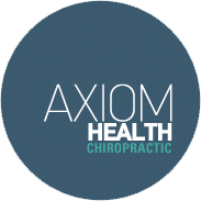 Axiom Health Chiropractic and Physical thearpy in Venice California